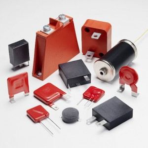 Littelfuse_High_Energy_Varistor_Group