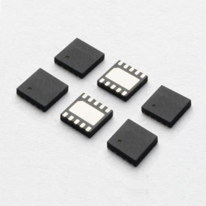 TVS Diode Array SP4042 Hi_Res